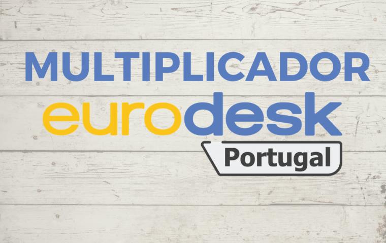 Multiplicador Eurodesk