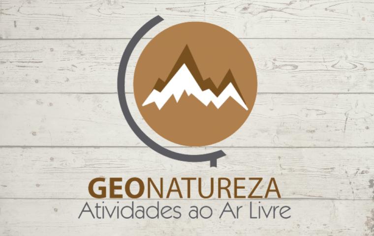 GeoNatureza