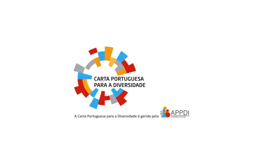 Novo website da Associação Portuguesa para a Diversidade e Inclusão (APPDI) 