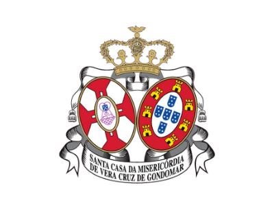 Santa Casa da Misericórdia de Vera Cruz de Gondomar