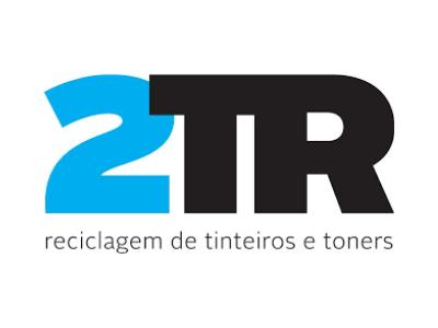 2TR Rio Tinto - Reenchimento de Tinteiros e Toners