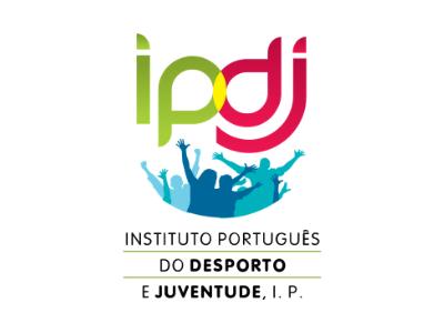 IPDJ - Instituto Português do Desporto e Juventude