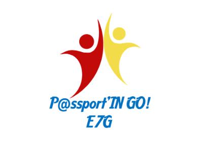 Passport' In Go E7G