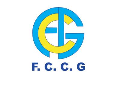 Federação das Coletividades do Concelho de Gondomar