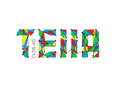 TEIIA - CLDS - 4G