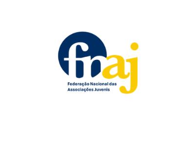 FNAJ - Federação Nacional das Associações Juvenis