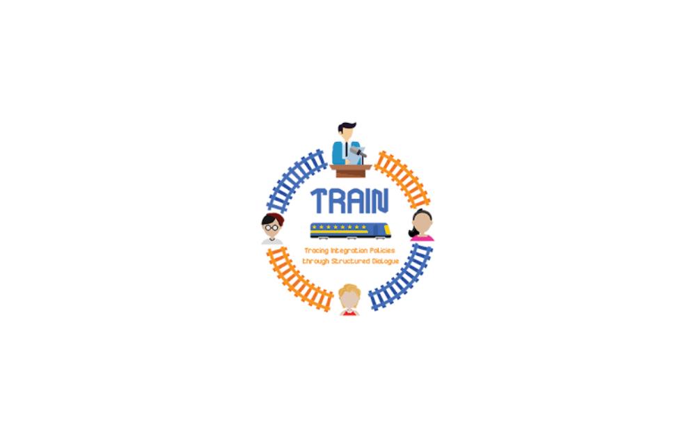KA3 - TRAIN - Tracing Integration Policies through Structured Dialogue