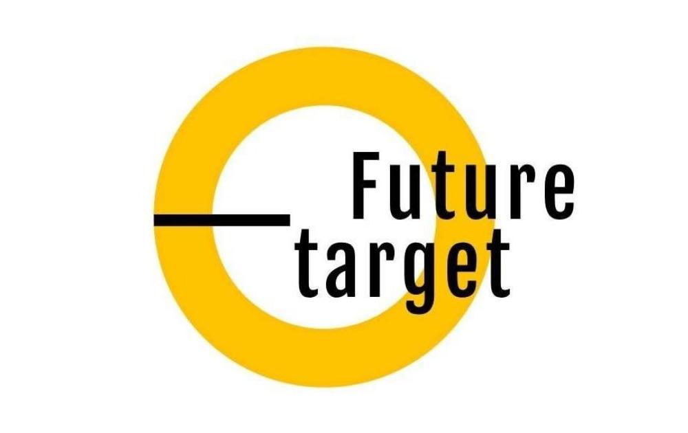 KA2 - Future Target
